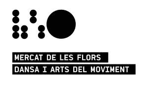 logo_mercatflors