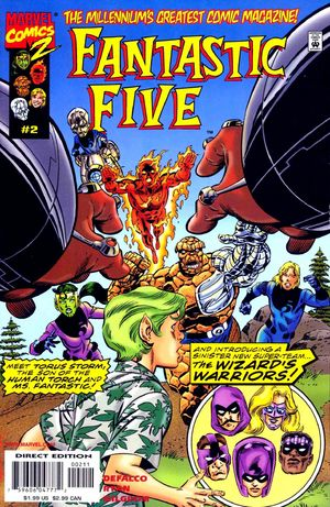 Fantastic_Five_Vol_1_2